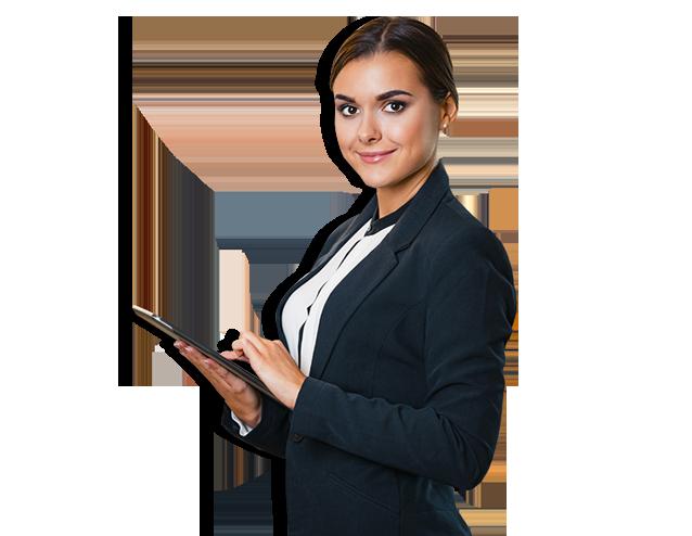 Visa Subclass 482 | Temporary Skill Shortage Visa Subclass 482