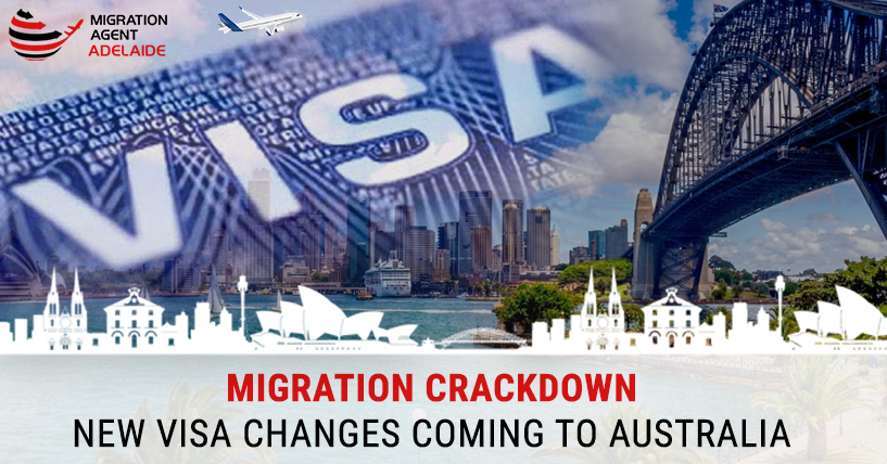 Latest visa Updates and News about immigration- Migration